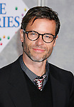 "HOLLYWOOD, CA. - December 18: Actor Guy Pearce arrives at the Los Angeles premiere of ""Bedtime Stories"" at the El Capitan Theatre on December 18, 2008 in Hollywood, California."