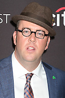 BEVERLY HILLS, CA - SEPTEMBER 13: Chris Sullivan at the PaleyFest 2016 Fall TV Preview featuring NBC at the Paley Center For Media in Beverly Hills, California on September 13, 2016. Credit: David Edwards/MediaPunch
