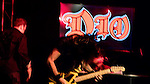 Mondays Dark to benefit Rockin 4 Rescue with Big Hair , Sin City Kiss (1/2 ), Slaughter, Poison, Journey, ACDC, Ozzy, DTO, Motley Crew, Night Ranger,