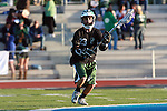Coronado vs La Costa Canyon (CIF San Diego Sectional Girls Lacrosse Final).Rancho Bernardo High School Stadium, San Diego...\LCC.\COR..OM3D8369.JPG.CREDIT: Dirk Dewachter