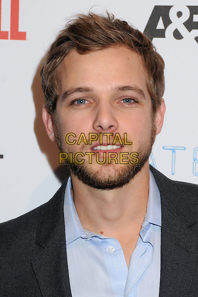 26 February 2014 - Hollywood, California - Max Thieriot. &quot;Bates Motel&quot; Season 2 and &quot;Those Who Kill&quot; Premiere Party held at Warwick. <br /> CAP/ADM/BP<br /> &copy;Byron Purvis/AdMedia/Capital Pictures