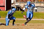 10 Panther Football 01 Redhawks