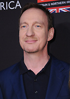 06 January 2018 - Beverly Hills, California - David Thewlis. 2018 BAFTA Tea Party held at The Four Seasons Los Angeles at Beverly Hills in Beverly Hills.    <br /> CAP/ADM/BT<br /> &copy;BT/ADM/Capital Pictures