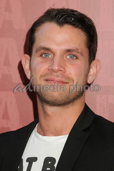 "10 June 2015 - Los Angeles, California - Samuel Miron. LA Film Festival 2015 Opening Night Premiere of ""Grandma"" held at Regal Cinemas LA Live. Photo Credit: Byron Purvis/AdMedia"