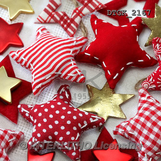 Gisela, CHRISTMAS SYMBOLS, WEIHNACHTEN SYMBOLE, NAVIDAD SÍMBOLOS, photos+++++,DTGK2167,#XX#