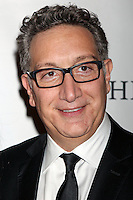 "Director Moises Kaufman attends the opening night party for Broadway's ""The Heiress"" at The Edison Ballroom in New York, 01.11.2012...Credit: Rolf Mueller/face to face / MediaPunch Inc  **online only for weekly magazines**** .<br />