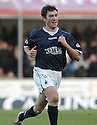 16/02/2008    Copyright Pic: James Stewart.File Name : sct_jspa09_falkirk_v_st_mirren.PATRICK CREGG CELEBRATES AFTER HE SCORES FALKIRK'S FOURTH.James Stewart Photo Agency 19 Carronlea Drive, Falkirk. FK2 8DN      Vat Reg No. 607 6932 25.Studio      : +44 (0)1324 611191 .Mobile      : +44 (0)7721 416997.E-mail  :  jim@jspa.co.uk.If you require further information then contact Jim Stewart on any of the numbers above........