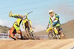 Motocross 2014 Gran Premio Laguna Caren Cat. Pro B