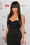KIM KARDASHIAN.arrives to a party sponsored by Comcast Entertainment Group for the Season Five Premiere of 'Keeping Up With the Kardashians' and the Series Premiere of 'The Spin Crowd,' at Trousdale nightclub. West Hollywood, CA, USA. August 19, 2010. ©CelphImage