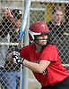 Coquille-Bandon Softball-Baseball