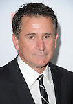 Anthony LaPaglia at The G'Day USA Black Tie Gala held at The JW Marriot at LA Live in Los Angeles, California on January 12,2013                                                                   Copyright 2013 Hollywood Press Agency