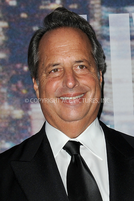 WWW.ACEPIXS.COM<br /> February 15, 2015 New York City<br /> <br /> <br /> Jon Lovitz walking the red carpet at the SNL 40th Anniversary Special at 30 Rockefeller Plaza on February 15, 2015 in New York City.<br /> <br /> Please byline: Kristin Callahan/AcePictures<br /> <br /> ACEPIXS.COM<br /> <br /> Tel: (646) 769 0430<br /> e-mail: info@acepixs.com<br /> web: http://www.acepixs.com
