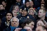 Nederland, Alkmaar, 29 maart 2012.Europa League.Seizoen 2011-2012.AZ-Valencia .Hedwiges Maduro van Valencia
