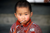 R_CHINA_WHO_pictures