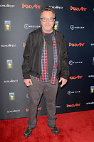"""LOS ANGELES - JAN 22:  Tom Arnold at the """"Dead Ant"""" Los Angeles Premiere at the TCL Chinese 6 Theatres on January 22, 2019 in Los Angeles, CA"""