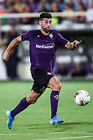 Marco Benassi <br /> Firenze 11/8/2019 Stadio Artemio Franchi <br /> Football friendly match 2019/2020 <br /> ACF Fiorentina - Galatasaray <br /> Foto Daniele Buffa / Image / Insidefoto