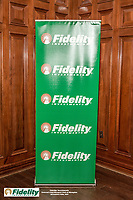 Fidelity Investments Veterans Day I 2017