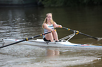 Race: 16: W.J13A.1x  [68]Cardiff &amp; Vale SRA - CAR-Jones vs [69]Staines - STN-Waters<br /> <br /> Gloucester Regatta 2017 - Saturday<br /> <br /> To purchase this photo, or to see pricing information for Prints and Downloads, click the blue 'Add to Cart' button at the top-right of the page.