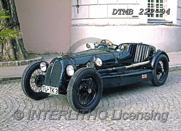 Gerhard, MASCULIN, MÄNNLICH, MASCULINO, antique cars, oldtimers, photos+++++,DTMB222-94,#m#, EVERYDAY