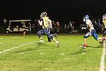 15 ConVal Football v 02 Hollis