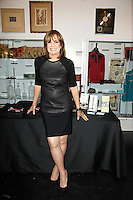 WEST HOLLYWOOD - SEP 21: Linda Gray at a screening of 'Wally's Will' with Linda Gray to benefit The Actors Fund at a Julien's Auctions on September 21, 2016 in West Hollywood, California