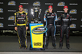 2017-09-15 Camping World Truck Chicago