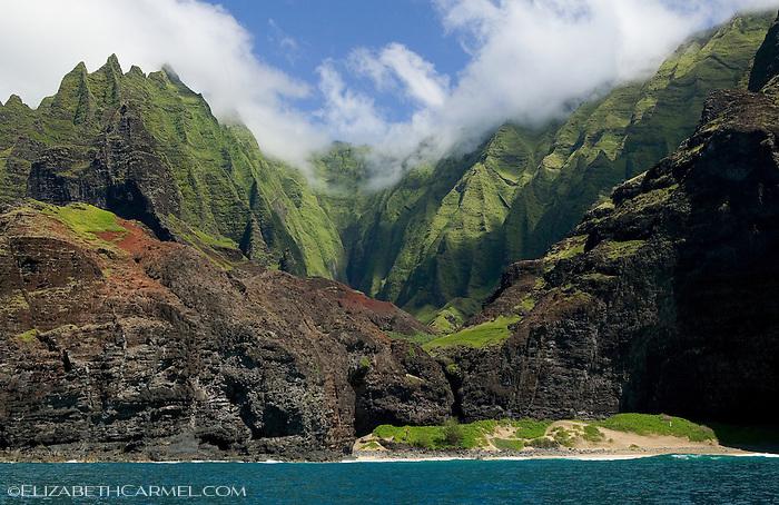 Na Pali Coast 2