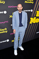 Paul Scheer beim 'EMMY for Your Consideration' Event der Showtime TV-Serie 'Black Monday' im Television Academy Wolf Theater. Los Angeles, 14.05.2019