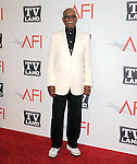 Samuel L. Jackson at TV Land's 2011 AFI Lifetime AChievement Award Honoring Morgan Freeman held at Sony Picture Studios in Culver City, California on June 09,2011                                                                               © 2011 Hollywood Press Agency