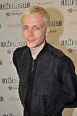 Jul 02, 2010: MR HUDSON - Photocall at Wireless Festival Day 1