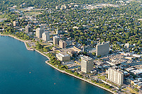City of Sarnia