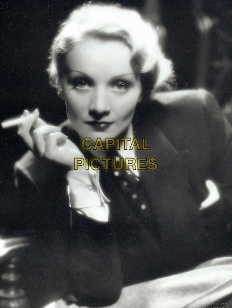 MARLENE DIETRICH .*Filmstill - Editorial Use Only*.CAP/PLF.Supplied by Capital Pictures.