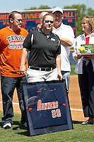 080405-Jessica Rogers Jersey Retirement