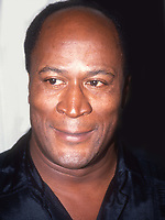 #JohnAmos 1986<br /> Photo By Adam Scull/PHOTOlink.net