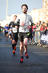 2016-02-14 Worthing Half 61 SB Finish