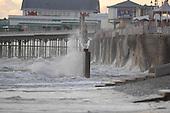 2007-06-27 Blackpool