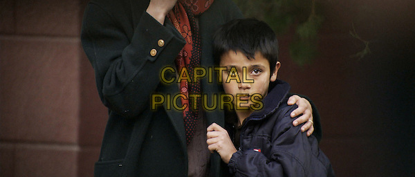 SCENE<br /> in Once Upon a Time in Anatolia (2011) <br /> (Bir zamanlar Anadolu'da)<br /> *Filmstill - Editorial Use Only*<br /> CAP/NFS<br /> Image supplied by Capital Pictures