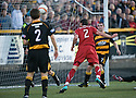24/08/2010   Copyright  Pic : James Stewart.sct_jsp008_alloa_v_aberdeen  .:: RORY MCARDLE SCORES THE SECOND :: .James Stewart Photography 19 Carronlea Drive, Falkirk. FK2 8DN      Vat Reg No. 607 6932 25.Telephone      : +44 (0)1324 570291 .Mobile              : +44 (0)7721 416997.E-mail  :  jim@jspa.co.uk.If you require further information then contact Jim Stewart on any of the numbers above.........