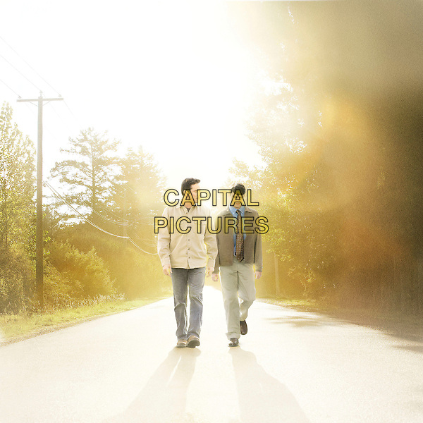 KEY ART.in Crossroads: A Story of Forgiveness .**Editorial Use Only**.CAP/FB.Supplied by Capital Pictures
