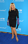 BEVERLY HILLS, CA. - December 10: Suzanne Somers attends the UNICEF Ball honoring Jerry Weintraub at The Beverly Wilshire Hotel on December 10, 2009 in Beverly Hills, California.