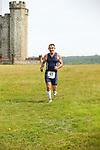 2014-07-20 REP Arundel Tri 24 SB Run