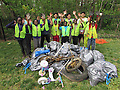 CPDC-20160423-Stony Brook River Clean-Up