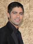 Adrian Grenier at the HBP Premiere of The 7th Season of Entourage held at Paramount Picture Studios in Hollywood, California on June 16,2010                                                                               © 2010 Debbie VanStory / Hollywood Press Agency