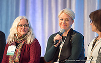 MPI MN March Panel Speakers Minneapolis Event Photographer