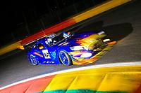 #175 SUN ENERGY 1 TEAM HTP MOTORSPORT (DEU) MERCEDES AMG GT3 PRO-AM CUP KENNY HABUL (AUS) BERND SCHNEIDER (DEU) THOMAS JAGER (DEU) MARTIN KONRAD (AUT)