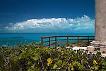 Salt Pillar, Little Exuma, Bahamas