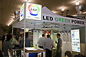 West Coast Green is the nation?s largest conference and expo dedicated to green innovation, building, design and technology. The conference featured over 380 exhibitors, 100 presenters, and 14,000 attendees. Location: San Jose Convention Center in Silicon Valley (San Jose, California, USA), September 25-27, 2008