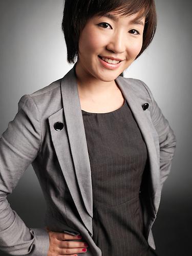 Hui Qing 0002