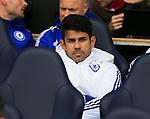 291115 Tottenham v Chelsea