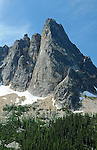 July 2012: North Cascades, WA